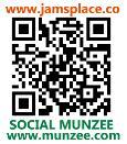 social munzee